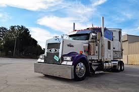 truck bumpers including freightliner volvo peterbilt kenworth kenworth twitter search