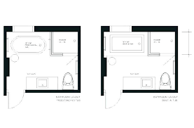 layout design for small bathroom small basement bathroom layout bathroom layout mind boggling