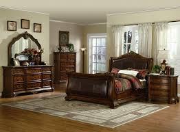 eye pleasing bedroom suites boshdesigns com