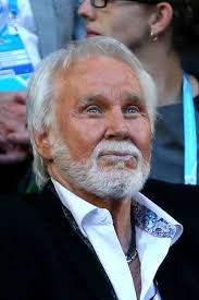 Kenny Rogers Meme - 50 facts about kenny rogers he is the riaa s 8th best selling male