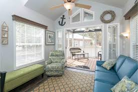 tiny beach house home design texas portable buildings