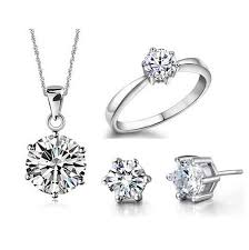 what size diamond earrings what is the best size for diamond studs everafterguide