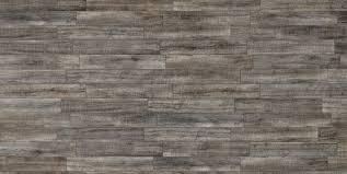 carrelage imitation marbre gris carrelage bois antidérapant pour sol extérieur en grès cérame