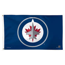 Winnipeg Office Furniture by Winnipeg Jets Home U0026 Office Buy Jets Furniture Bedding Sets