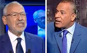 sorato ladari wajdi ghanim un journaliste 礬gyptien tacle ghannouchi kapitalis