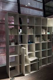 Quirky Bookcase Home Library Bookcase Ideas U2013 So You Can Surround Yourself With