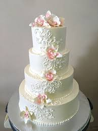 wedding cake bakery cake house bakery glendale