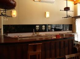glass backsplashes for kitchens simple glass panel backsplashes for kitchens 91 for your home