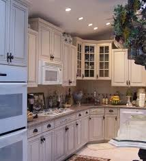 how to sand and paint cabinets the colorful bee page 2 of 19 inspiration for home decor