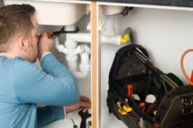 plumber in orlando associated piping service 24 hour plumber