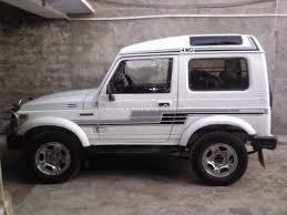 jeep suzuki suzuki jeep prices in pakistan suzuki jimny price in pakistan