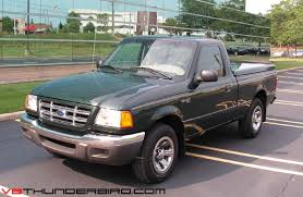 Ford Ranger Drift Truck - 2002 ford ranger information and photos zombiedrive