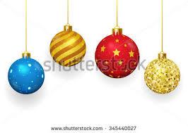 ornament vector balls free vector stock