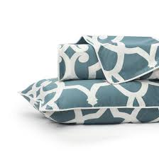 Teal Duvet Cover Teal Duvet Cover The Pacific Teal Crane U0026 Canopy