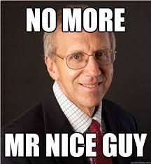 Nice Guy Memes - funny nice guy memes memes pics 2018