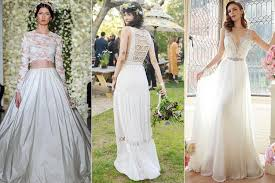 best for wedding 16 best wedding dresses that will make you gasp