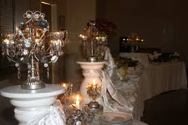 great gatsby centerpieces decoration opulent great gatsby party decorations with lots of