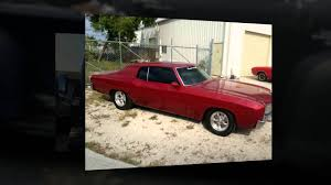 shades window tinting window tinting in fort myers fl youtube