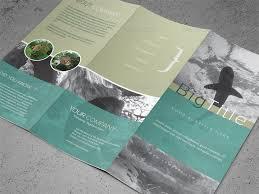brochure psd template 3 fold brochure psd template 3 fold tri fold brochure psd template