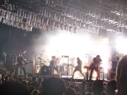 nine inch nails lyrics music news and biography metrolyrics