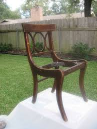 outdoor reading chair spray painting furniture around my home
