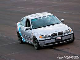 bmw e46 330i engine specs doug rowse s 2003 bmw 330i e46 road racing modified magazine