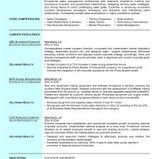manager resume word effective hotel sales manager resume and managerial profile and