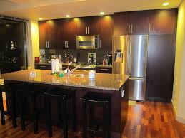 kitchen cabinet packages kitchen cabinets countertop u0026 flooring