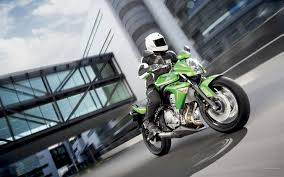 wow motorcycles suzuki burgman 650 2010