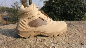 womens tactical boots australia 2017 us army combat shoes genuine leather boots