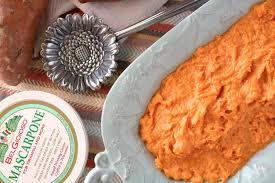 cuisine mascarpone mashed potatoes with mascarpone cheese recipe the