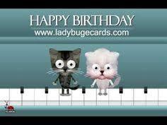 happy birthday musical mice songs pinterest happy birthday