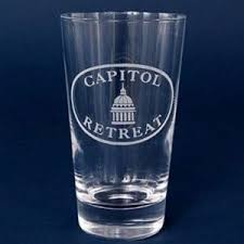 engraved barware personalized barware by quality glass engraving quality