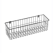 Overstock Com Home Decor Excellent Wall Mount Wire Basket 73 For Home Decor Ideas With Wall