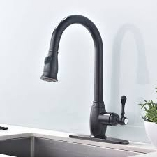 no touch kitchen faucet deltachen faucet with sprayer touch no water rv sink expensive