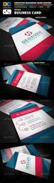 Print Business Cards Photoshop Multipurpose Business Cards Volume 03 Print Business Cards