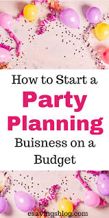 best 25 home party business ideas on pinterest jamberry
