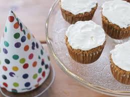 cupcakes recipe healthy sweet potato cupcakes recipe