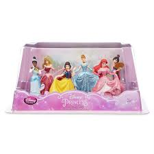 disney halloween figurines disney princess figure play set shopdisney