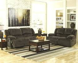 Rent A Center Living Room Sets Rent Center Living Room Furniture Freight Sofa Beds Images Rent