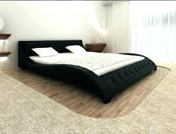 Platform Bed Uk High Platform Bed Platform Bed Leave A Response Cancel Reply High