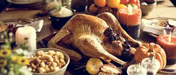 read these tips before you fry your turkey