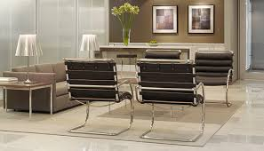 Waiting Room Sofa Law Office Furniture Market Focus Knoll