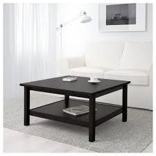 Entry Table Ikea Hemnes Coffee Table White Stain Ikea