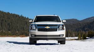 used 2017 chevrolet tahoe suv pricing for sale edmunds