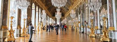 the top 10 versailles day trips excursions tours w prices