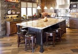 cuisine toscane cuisine cuisine toscane avec marron couleur cuisine toscane idees
