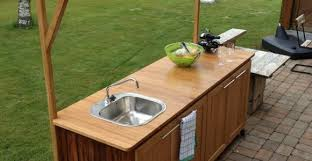 how to build your own kitchen cabinets outdoor kitchen cabinets kits archives rajasweetshouston com