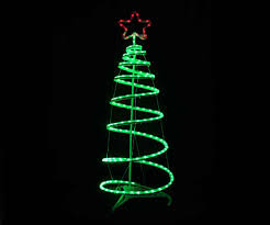 christmas decorations clearance christmas lights decoration
