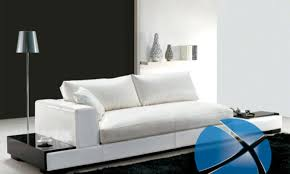 Sofas Made In Usa Best Sectional Sofas Bay Area Tags Couches And Sofas Queen Size